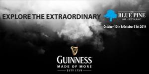 Guinness Promo